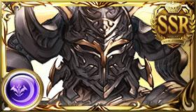 黒騎士のアイコン画像