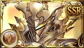 黄金の騎士のアイコン画像