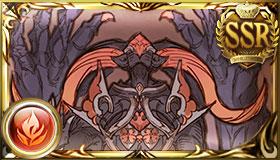デビル召喚石(アーカルム石)