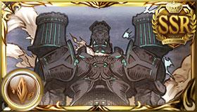 タワー召喚石(アーカルム石)