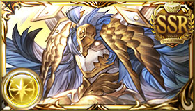 メタトロン召喚石(天司石)